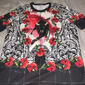 Dolce &Gabbana men T-shirt